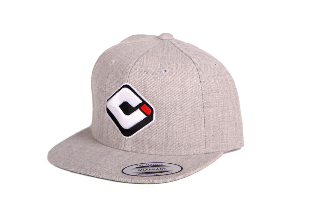 G05SBH_SnapBack_profile_heather2013-07-26.jpg