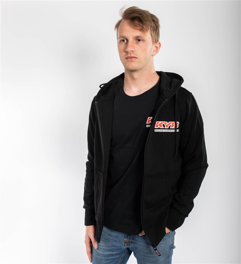 KYB-HOODIE-1_170080001101_technical-touch-apparel-23[1].jpg