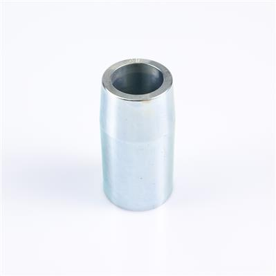 oil seal insert 46mm