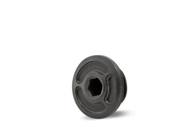 Small Engine Plug KAWASAKI Dirt Works Edition