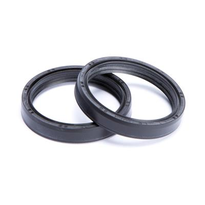 oil seal ff 48mm SET WP for KTM