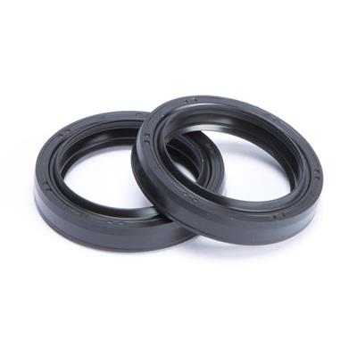oil seal ff 36mm SET 80/85cc