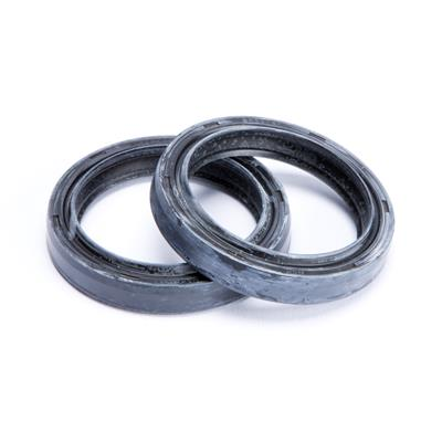 oil seal ff 41mm SET