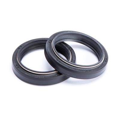 oil seal ff SET Yamaha R1 99-01, ZX6 03-04