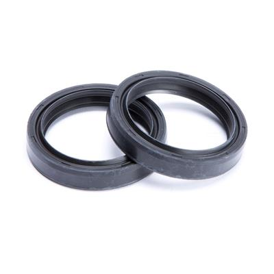 oil seal ff 43mm SET