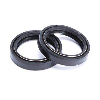 oil seal ff SET Yamaha R6 02-03