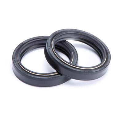 oil seal ff SET Yamaha R1 04-05,YZF-R1 16-