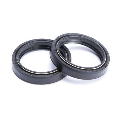 oil seal ff SET ZX10 06-08, GSX1000R 05-07