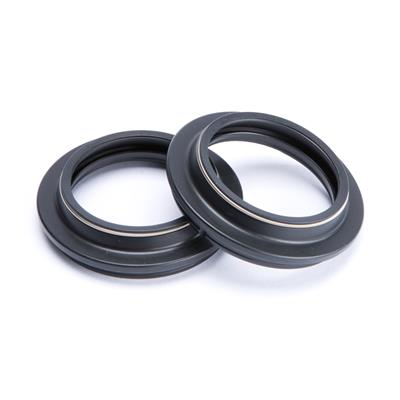 dust seal SET ff 41mm