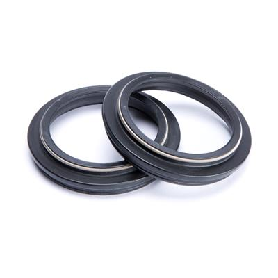 dust seal SET ff 46mm old type
