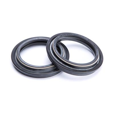 dust seal SET ff 46mm RM type