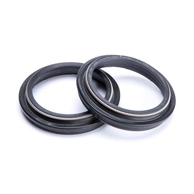 dust seal SET ff 48mm