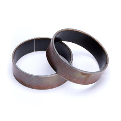 slide metal ff SET 48mm / 15mm high