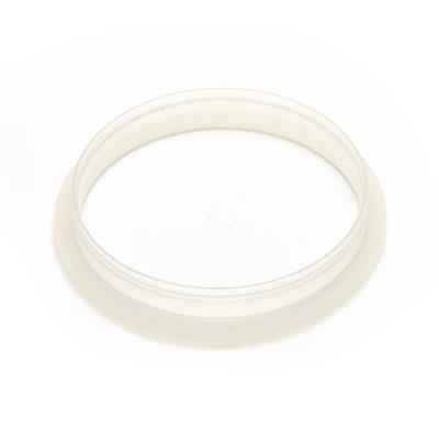 plastic ring under top cap 48mm