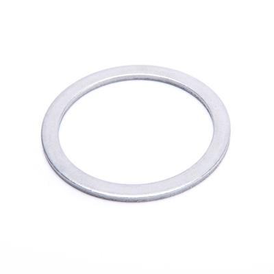 washer ff next to oil seal 43mm