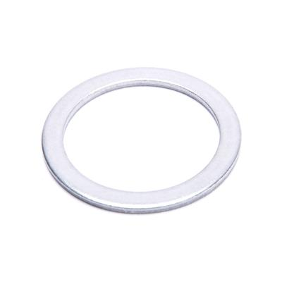 washer ff next to oil seal 36mm