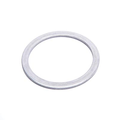 washer ff next to oil seal 46mm