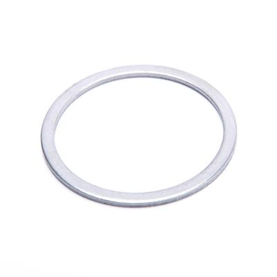 washer ff next to oil seal 48mm