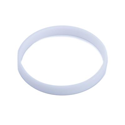 washer ff next to oil seal 48mm (nylon)