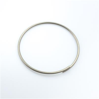 snap ring for outertube std / kit