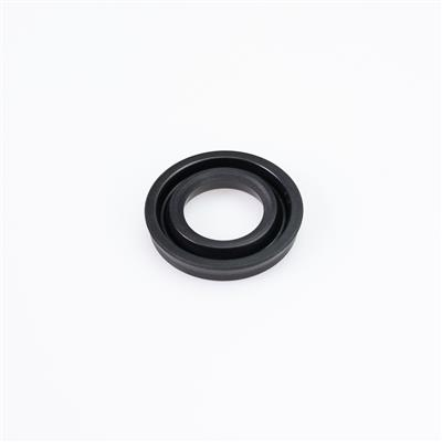 oil seal rcu 16mm small