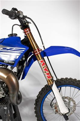 KYB Factory Kit Spring Fork YZ85 19-