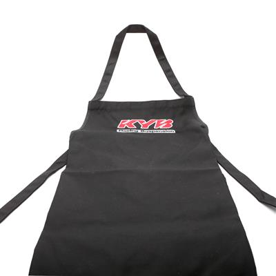 apron KYB impenetrable for oil