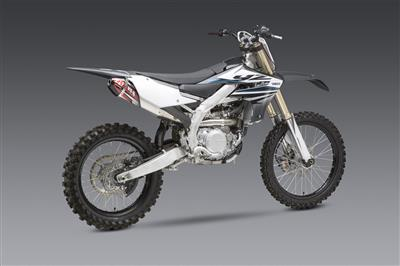 YAMAHA YZ450F 2020 SIGNATURE RS-4 SO SS-AL-CF