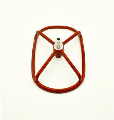 AIRPOWER CAGE CRF250 18-, CRF450 17-