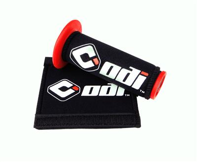 G01GCB_Grip Covers.jpg