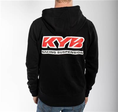 KYB-HOODIE-1_170080001101_technical-touch-apparel-25[1].jpg